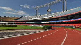 estadio-do-morumbi-pista-de-atletismo