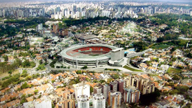 estadio-do-morumbi-vista-aerea-cobertura