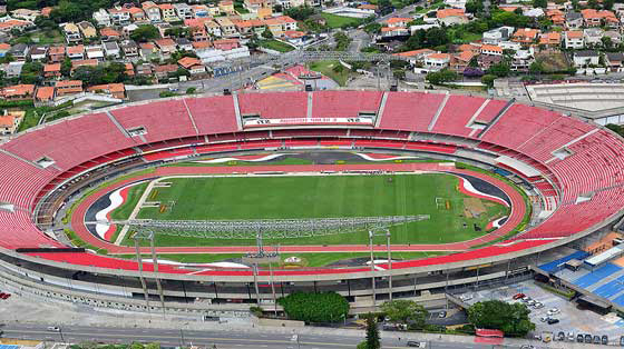 vista-aerea-estadio-do-morumbi
