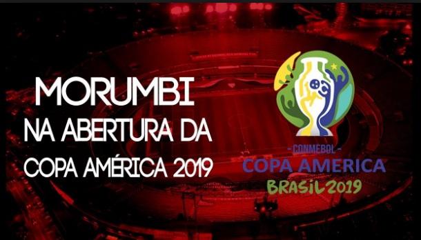 abertura-copa-america-2019