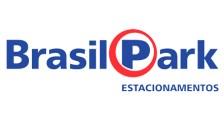 logo-brasil-pack-no-morumbi