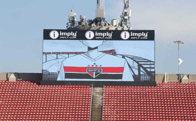 novo-telao-no-estadio-do-morumbi-para-copa-america-2019