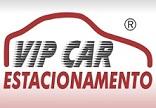 vip-car-estacionamento-no-morumbi